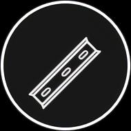division-5-metals